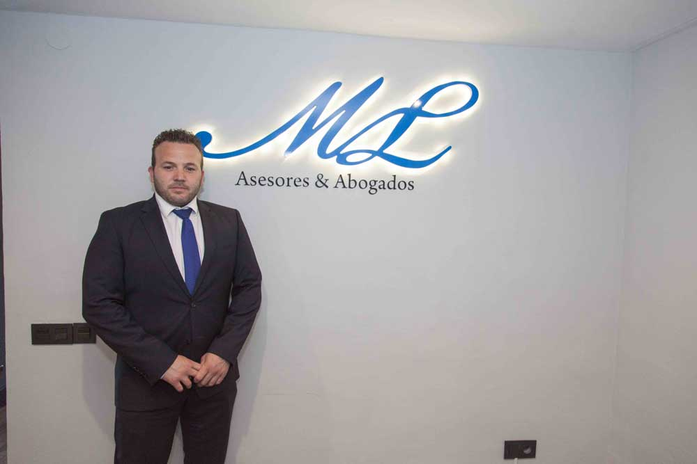 Asesor fiscal contable Marbella