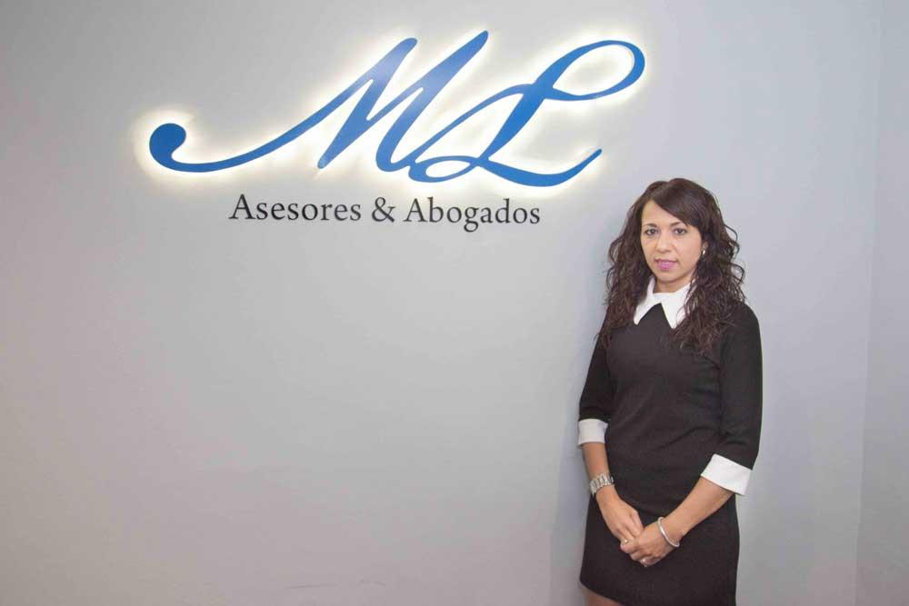 Asesor laboral Marbella